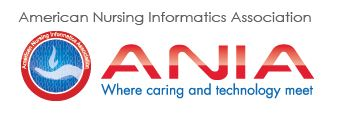 New School Nurse Blog and ANIA info