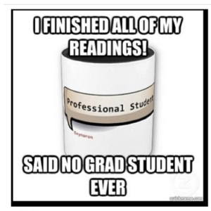 grad school pic