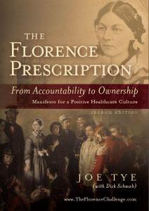 Florence Challenge